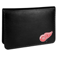 Detroit Red Wings® Weekend Bi-fold Wallet
