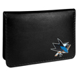 San Jose Sharks® Weekend Bi-fold Wallet