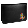 Ottawa Senators® Weekend Bi-fold Wallet