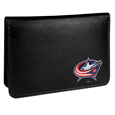 Columbus Blue Jackets® Weekend Bi-fold Wallet