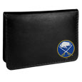 Buffalo Sabres® Weekend Bi-fold Wallet