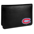 Montreal Canadiens® Weekend Bi-fold Wallet