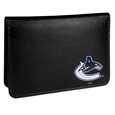Vancouver Canucks® Weekend Bi-fold Wallet