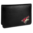 Arizona Coyotes® Weekend Bi-fold Wallet