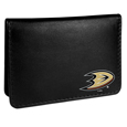 Anaheim Ducks® Weekend Bi-fold Wallet