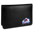 Colorado Avalanche® Weekend Bi-fold Wallet