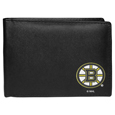 Boston Bruins® Bi-fold Logo, Small Logo