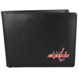 Washington Capitals® Bi-fold Wallet