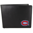 Montreal Canadiens® Bi-fold Wallet