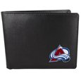 Colorado Avalanche® Bi-fold Wallet