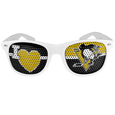 Pittsburgh Penguins® I Heart Game Day Shades