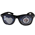 Winnipeg Jets™ I Heart Game Day Shades