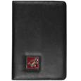 Arizona Coyotes® iPad Air Folio Case