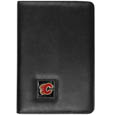 Calgary Flames iPad Air Folio Case - This attractive Calgary Flames iPad Air folio case provides all over protection for your tablet while allowing easy flip access. This Calgary Flames iPad Air Folio Case is designed to allow you to fully utilize your tablet without ever removing it from the padded, protective cover. The enameled Calgary Flames emblem makes this case a great way to show off your Calgary Flames pride! Thank you for visiting CrazedOutSports
