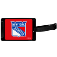 New York Rangers® Luggage Tag