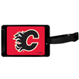 Calgary Flames® Luggage Tag