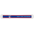 New York Rangers® Travel Toothbrush Case