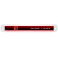Calgary Flames® Travel Toothbrush Case