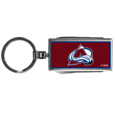NHL® Multi-tool Key Chain, Logo