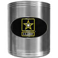 Army Can Cooler