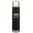 Army Executive Thermos