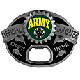 Army Tailgater Belt Buckle