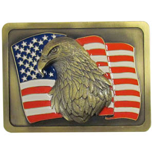Eagle Hitch Cover - Our durable metal hitches are fully cast and hand enameled. The hitch fits Class II and Class III hitch receivers.