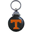 Tennessee Volunteers Key Chains