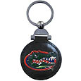 Florida Gators Key Chains
