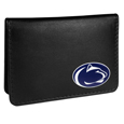 College Weekend Bi-fold Wallets