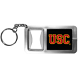 USC Trojans Key Chains
