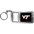 Virginia Tech Hokies Key Chains