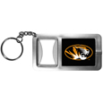 Missouri Tigers Key Chains