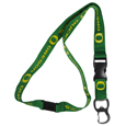 Lanyards, Bottle Opener