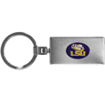 LSU Tigers Key Chains