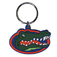 College Flexi Key Chains