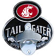 Tailgater Hitch Covers Class III