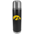 College Graphic Thermos