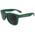 Beachfarer Sunglasses