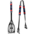 NFL 2 pc BBQ Tool Sets
