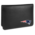 NFL Weekend Bi-fold Wallets