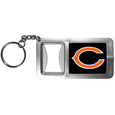 Chicago Bears Key Chains