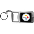 Pittsburgh Steelers Key Chains