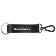 Strap Key Chains