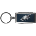 NFL Multi-tool Key Chain, Logo