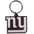 New York Giants Key Chains