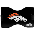 NFL RFID Wallets