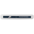 NFL Travel Toothbrush Case