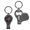 Florida Panthers® Key Chains