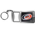Carolina Hurricanes® Key Chains